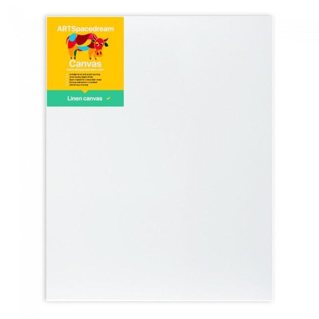 Buy Primed Linen Canvas Panels Quality Linen Canvas Size